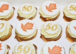 Thumbnail for the post titled: Celebrating 50 Years